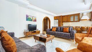 Seaside Apartments in the Center of Mahmutlar Alanya, Interior Photos-3