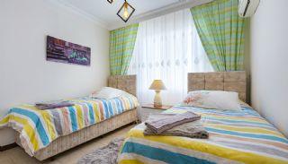 Seaside Apartments in the Center of Mahmutlar Alanya, Interior Photos-6