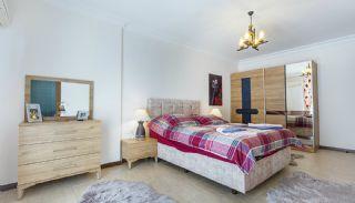 Seaside Apartments in the Center of Mahmutlar Alanya, Interior Photos-9