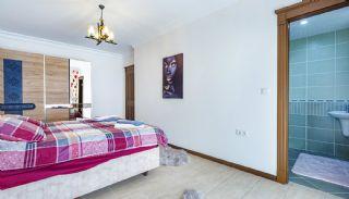 Seaside Apartments in the Center of Mahmutlar Alanya, Interior Photos-10
