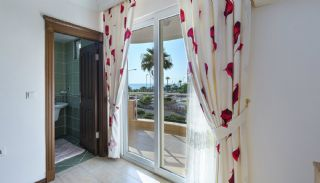 Seaside Apartments in the Center of Mahmutlar Alanya, Interior Photos-11