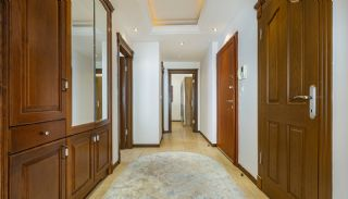 Seaside Apartments in the Center of Mahmutlar Alanya, Interior Photos-14