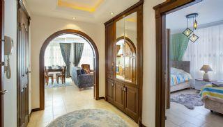 Seaside Apartments in the Center of Mahmutlar Alanya, Interior Photos-15