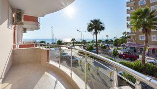 Seaside Apartments in the Center of Mahmutlar Alanya, Interior Photos-16