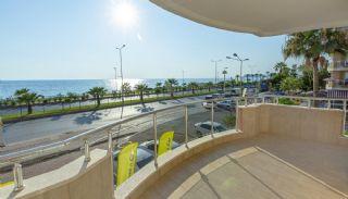 Seaside Apartments in the Center of Mahmutlar Alanya, Interior Photos-17