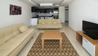 Quality Apartments Surrounded by Social Amenities in Alanya, Interior Photos-1