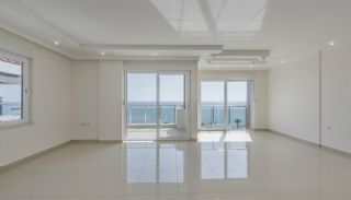Seafront Apartments in Kestel 2 km to Alanya Center, Interior Photos-1