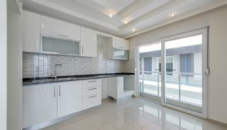 Seafront Apartments in Kestel 2 km to Alanya Center, Interior Photos-2