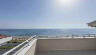 Seafront Apartments in Kestel 2 km to Alanya Center, Interior Photos-10