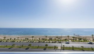 Seafront Apartments in Kestel 2 km to Alanya Center, Interior Photos-11
