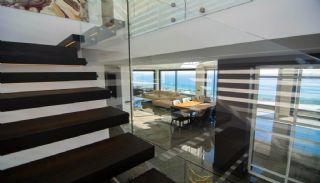 Villas 4+2 Privées de Design Ultra Luxe à Bektaş, Photo Interieur-18