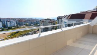 Centrally Located Ready Real Estate in Kestel Alanya, Interior Photos-12