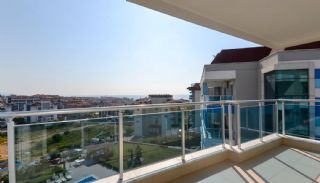 Centrally Located Ready Real Estate in Kestel Alanya, Interior Photos-14