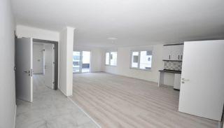 Investment Lägenheter i Mahmutlar 450 meter till stranden, Interiör bilder-1