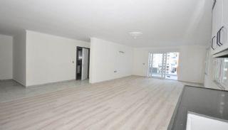 Investment Lägenheter i Mahmutlar 450 meter till stranden, Interiör bilder-2