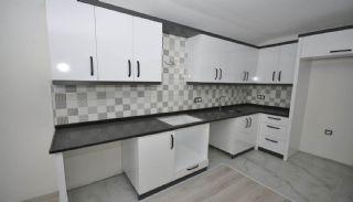 Investment Lägenheter i Mahmutlar 450 meter till stranden, Interiör bilder-3