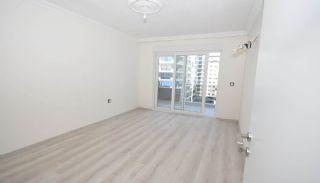 Investment Lägenheter i Mahmutlar 450 meter till stranden, Interiör bilder-4