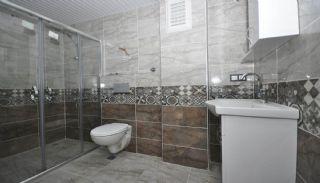 Investment Lägenheter i Mahmutlar 450 meter till stranden, Interiör bilder-6