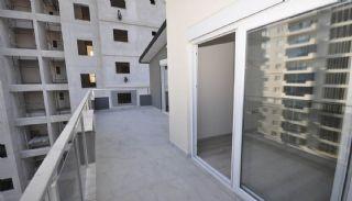 Investment Lägenheter i Mahmutlar 450 meter till stranden, Interiör bilder-9