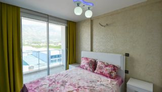Luxueux Appartements à 200 M de la Plage à Kestel Alanya, Photo Interieur-5