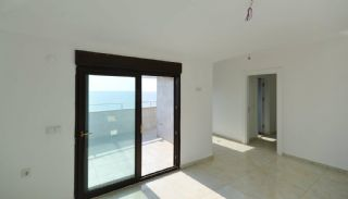 Seafront Alanya Apartments in Kestel Close to All Amenities, Interior Photos-11