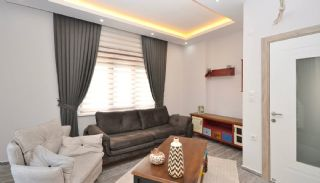Appartements au Centre à 50 m de la Mer à Alanya, Photo Interieur-2