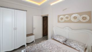 Appartements au Centre à 50 m de la Mer à Alanya, Photo Interieur-8