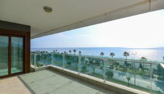 Beachfront Commodious Apartments in Alanya Kestel, Interior Photos-18