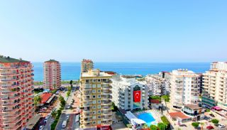 High Quality Apartments 100 mt to the Beach in Mahmutlar, Interior Photos-20