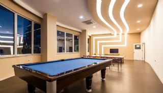 Hotel Concept Properties with Sea View in Alanya Mahmutlar, Alanya / Mahmutlar - video