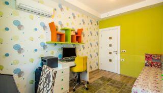 Immobiliers Concept Hôtel Vue Mer à Alanya Mahmutlar, Photo Interieur-6