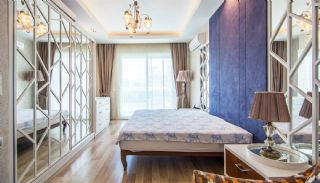 Hotel Concept Properties with Sea View in Alanya Mahmutlar, Interior Photos-8