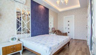 Immobiliers Concept Hôtel Vue Mer à Alanya Mahmutlar, Photo Interieur-9