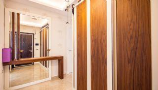 Immobiliers Concept Hôtel Vue Mer à Alanya Mahmutlar, Photo Interieur-12