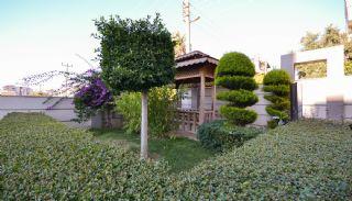 Zentral gelegene Wohnungen mit Meerblick in Alanya Türkei, Alanya / Avsallar - video