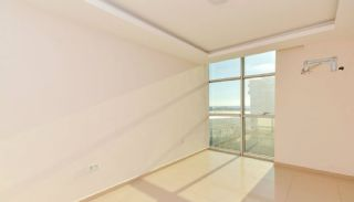 Centrally Apartments with Sea View in Alanya Turkey, Interior Photos-4