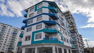 Appartements Alanya à Mahmutlar à 400 m de la Plage, Alanya / Mahmutlar