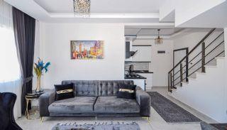 Appartements Alanya à Mahmutlar à 400 m de la Plage, Photo Interieur-1