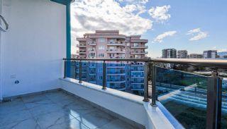 Appartements Alanya à Mahmutlar à 400 m de la Plage, Photo Interieur-11
