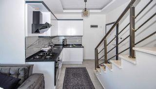 Appartements Alanya à Mahmutlar à 400 m de la Plage, Photo Interieur-3