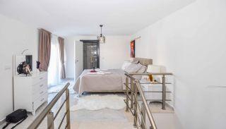 Appartements Alanya à Mahmutlar à 400 m de la Plage, Photo Interieur-6