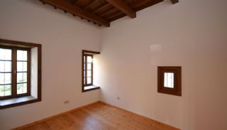 Recently Renovated Detached House in Alanya Turkey, Interior Photos-6
