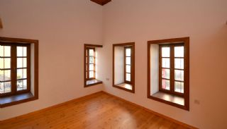 Recently Renovated Detached House in Alanya Turkey, Interior Photos-8