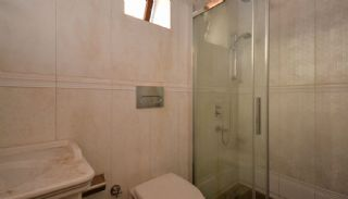 Recently Renovated Detached House in Alanya Turkey, Interior Photos-10