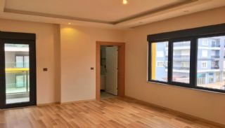 New Alanya Apartments Walking Distance to Private School, Interior Photos-1