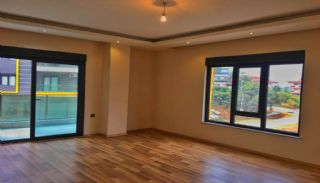 New Alanya Apartments Walking Distance to Private School, Interior Photos-2