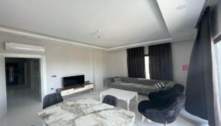 Conveniently Located Alanya Apartments Close to Amenities, Interior Photos-1