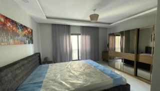 Conveniently Located Alanya Apartments Close to Amenities, Interior Photos-5