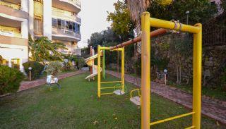 Key Ready Fully-Furnished Apartment in Mahmutlar Alanya, Alanya / Mahmutlar - video