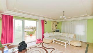 Key Ready Fully-Furnished Apartment in Mahmutlar Alanya, Interior Photos-1